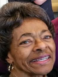 Gladys Adams Obituary - Winter Park, FL