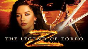 Amazon.com: The Mask Of Zorro: Antonio Banderas, Anthony Hopkins ...