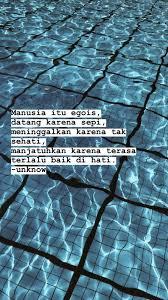 pin by echa khumaini on buat teman tumblr quotes quotes lucu