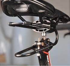 mounn bicycle saddle road bike