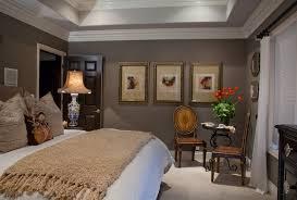 splendid behr paint room bedroom