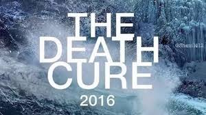 The Maze Runner 3 The Death Cure - Movies Torrents