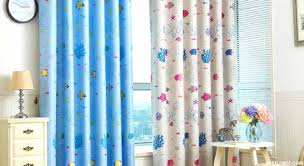 Best Blackout Curtains For Nursery Kids Room 2020 Reviews Nestlords