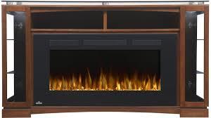 shelton fireplace mantel package