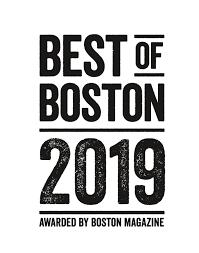 Best Of Boston Window Decals Boston Magazine Newskeepsake