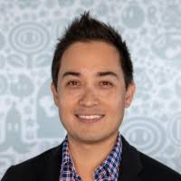 10+ perfiles de «Adam Chun» | LinkedIn