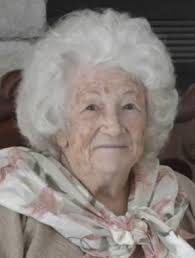 Ada Miller | Obituary | Glasgow Daily Times