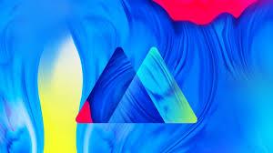 wallpaper samsung galaxy m10 abstract