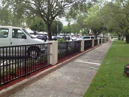 Fence Solutions Corp Home Facebook