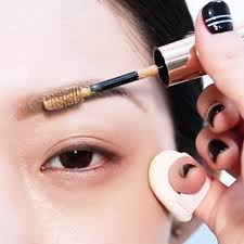 kpop star beauty secrets makeup routine