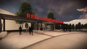 red mountain theatre company breaks
