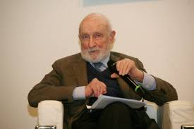 Coronavirus, è morto l'architetto Vittorio Gregotti. Boeri: «Se ne ...