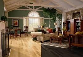 dark floors vs light floors pros and
