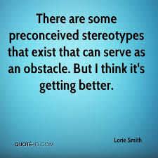 Lorie Smith Quotes | QuoteHD