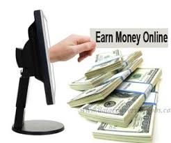 Earn money online $ ₹ - Photos | Facebook