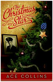 Review: The Christmas Star by Ace Collins   Tea Time with Annie Kate