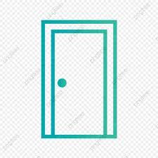 Puerta Cerrada Png Imagenes Transparentes Vectores Y Archivos
