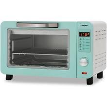烤箱推薦精選十大網路人氣推薦款-【2021年】 2