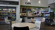 york sport café eat at york the