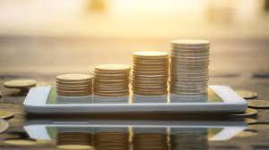 9 Family Apps To Manage Allowance And Chores – Forbes Advisor