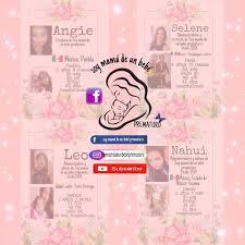 Soy Mama De Un Bebe Prematuro Posts Facebook