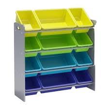 cl kids toy storage organizer 12