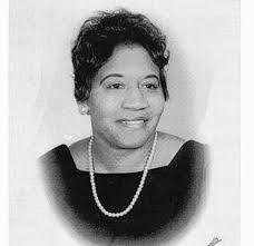 Shirley JOHNSON Obituary - Springfield, Ohio | Legacy.com
