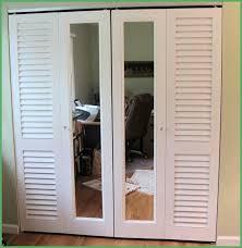 design ideas on acticin closet