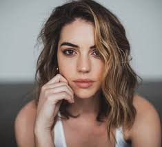 What are some stunning photos of Adelaide Kane? - Quora