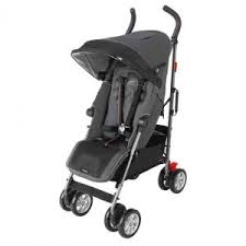 10 best maclaren strollers the