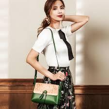 images?q=tbn%3AANd9GcR chGUGDYT6csvsbTsBynS5A2AFlwHpjqgIA&usqp=CAU - Best Way to Choose a Women Handbag