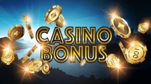 images?q=tbn%3AANd9GcR ctd5tnyJ55bQQCNJ0 P9D E7C NFnqXffA&usqp=CAU - Online casino in UK