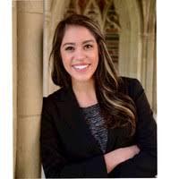 Tiffany Johnson Lapuebla - Associate - Booz Allen Hamilton | LinkedIn