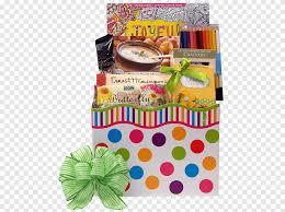 basket pany food gift baskets