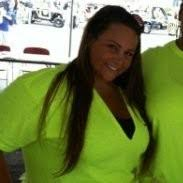 Gina Nicoletti - Special Events Manager - National MS Society   LinkedIn
