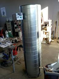 diy heat treating kiln sbg sword forum