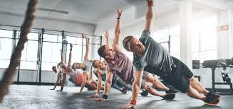 video fat burning cardio workout 37