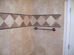 installing ceramic wall tiles