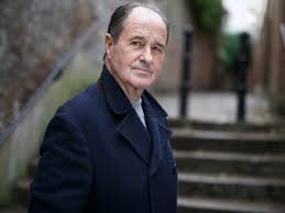 George Graham: 'People say Mourinho is like me. I always thought sport was  about winning' | Football | The Guardian