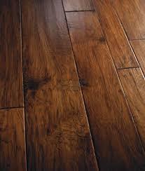 california clics hardwood flooring