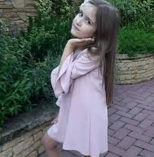 Adela Banášová - Spojky - RTVS | Adelaide Gyamfuah Ministries ...