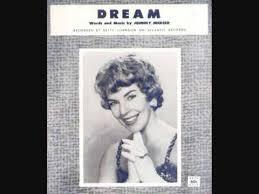 Betty Johnson - Alchetron, The Free Social Encyclopedia