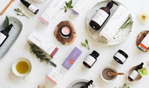 Bookmark this guide to organic skincare in Singapore | Honeycombers