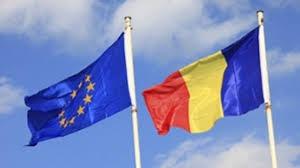 Despre rolul României în UE și despre ce ne împiedică să devenim ...