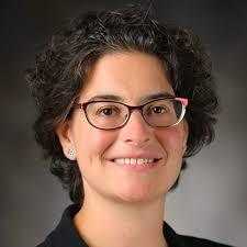 Rebecca Kaul – Energizing Health