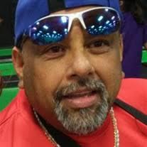 Daniel Zamora Obituary - Visitation & Funeral Information