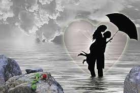 hd wallpaper love romantic feelings