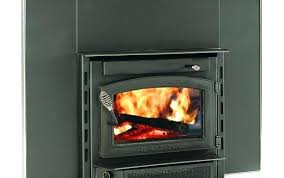 gas fireplace blower kit