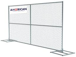 Construction Panels American Event Services