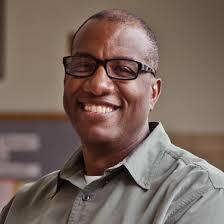 State College, PA - Snapshot: Curtis Johnson